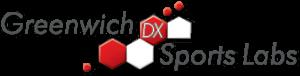 Greenwich DX Sports Labs